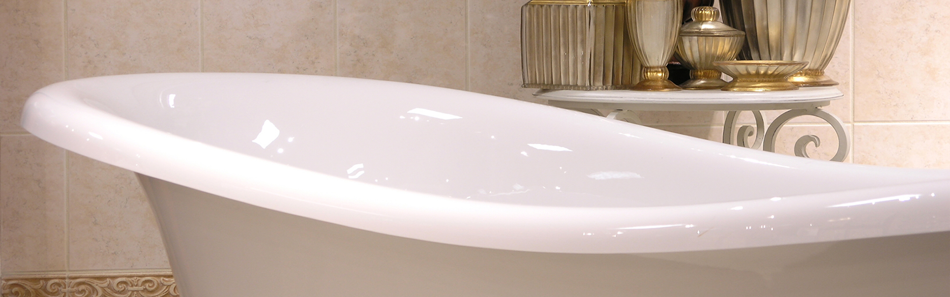 BATHTUB REFINISHING IN ATLANTA GEORGIA CULTURED AND LAMINATE FORMICA AFFORDABLE CABINETS AND