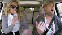 Carpool Karaoke: From Snackable Content to Viral Phenomenon
