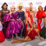 Rupauls Drag Race Social Video Jpg Tubular Labs
