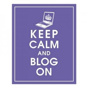 Bloguea con Exito