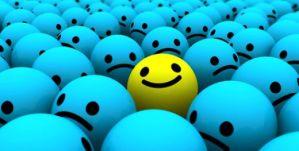 Crea el Perfil de tu Cliente Ideal (Encuentra tu Avatar, II Parte)
