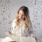 Como leer mas rapido