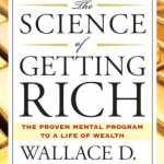 Por que quieres hacerte rico