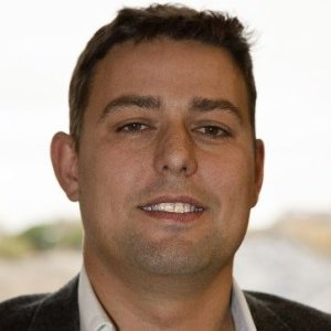 Fernando Moreno ICSW