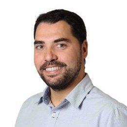 Jordi Díaz TripMenu