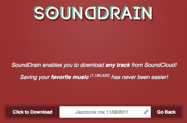 soundcloud_download_detail