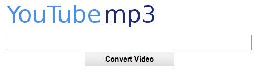 youtube mp3