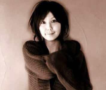 土岐麻子 toki asako / jazzy pop とでも言うのだろうか。穏やかな時間が似合うオサレなポップス