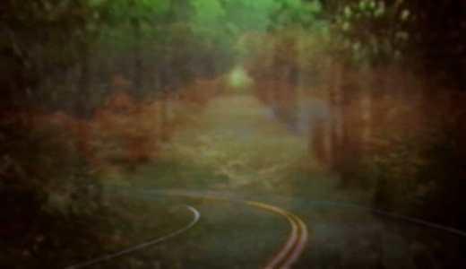 環境音楽:静かなBGM音 Bibio