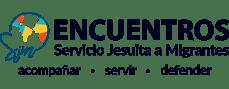 Encuentros Servicio Jesuita al Migrante