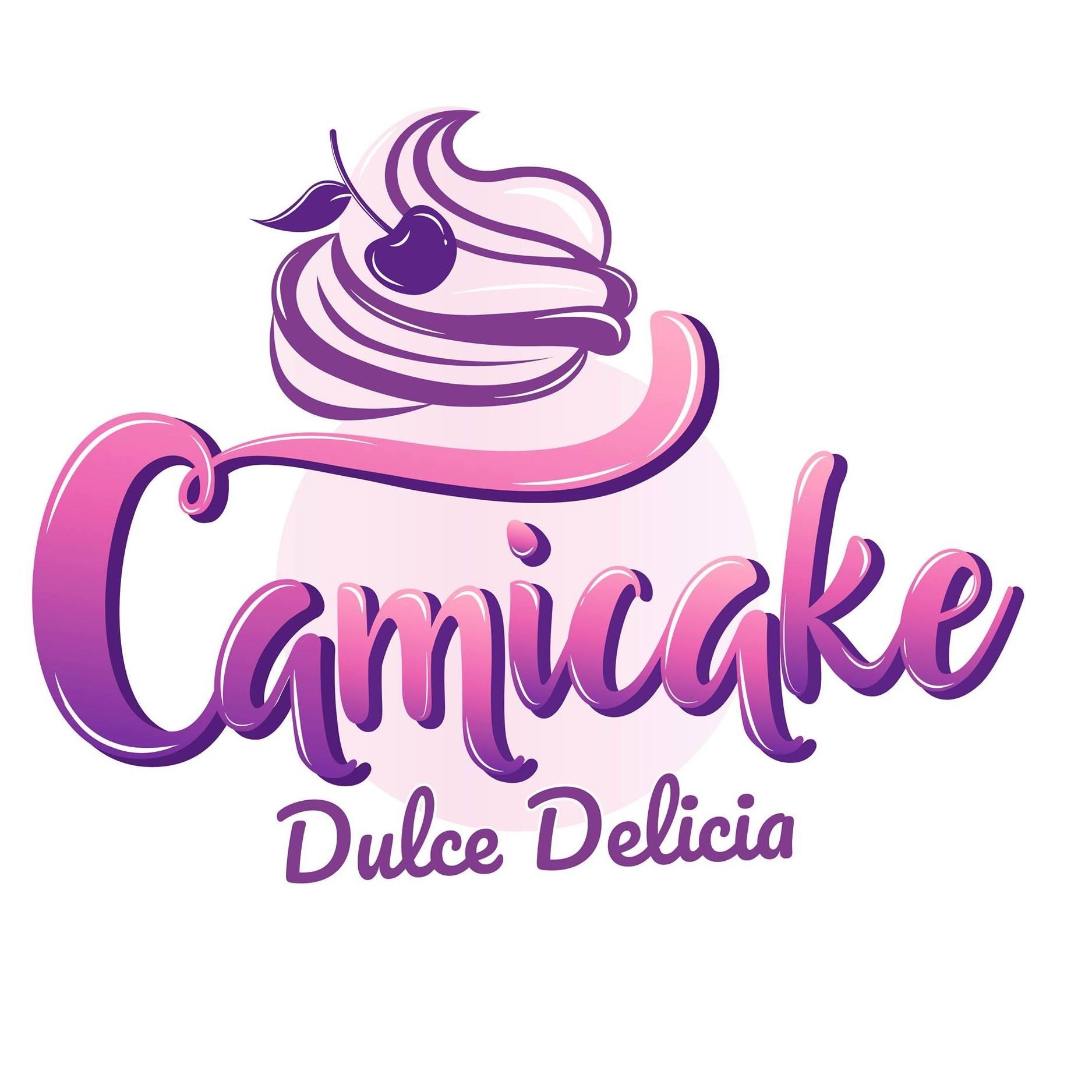 camicake