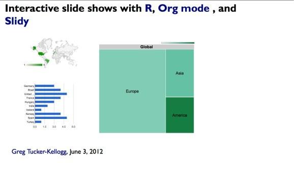 slideshow.jpg