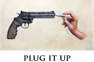 19-resist-zine-laura-murray-plug-w710-h473