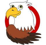 Francis S. Tucker Elementary Logo
