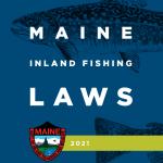 Maine Fishing Law