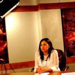 shahd baniOdeh Studio