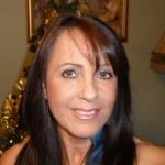 Yolanda Isabel Regueira Marin