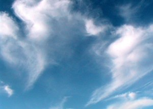 clouds-wallpaper_w725_h580