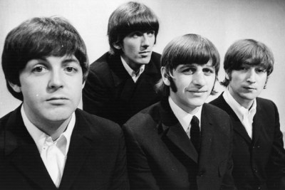 beatles-Central-Press-Hulton-Archive