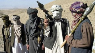 afghan-taliban-group