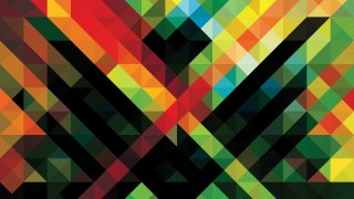 abstract_minimalistic_geometry_andy_gilmore_triangles_africa_hitech_hd_wallpaper