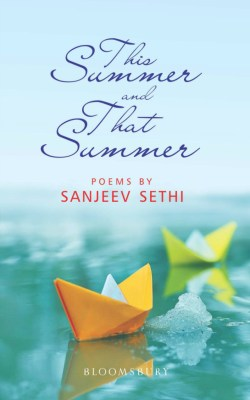 This-Summer-That-Summer-Sanjeev-Sethi-1-640x1024
