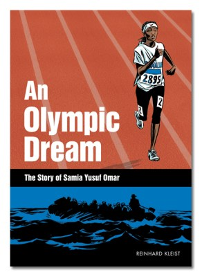 An-Olympic-Dream_cover-for-blog