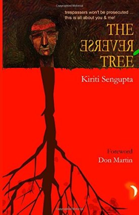 The Reverse Tree - Kiriti Sengupta