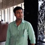 Kaushik Acharya Tuck Magazine