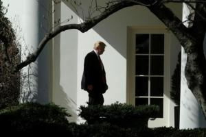 trump-wh
