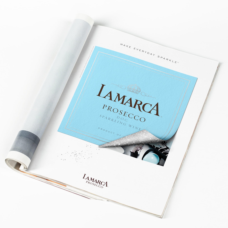 LaMarca_Spread1_v1