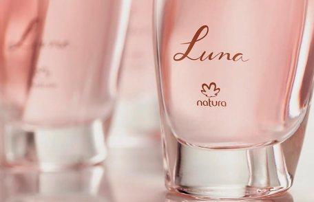 Natura-Luna 02
