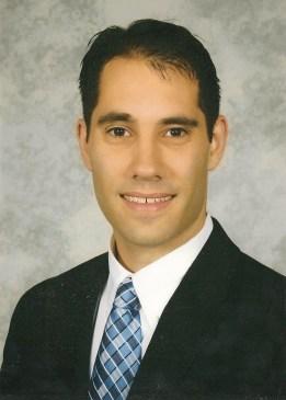 Jason Freed, Tucson Education Association