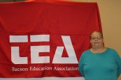 TEA Leaders 2015 015