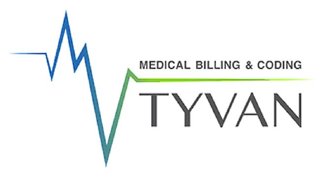 TYVAN Medical Billing & Coding