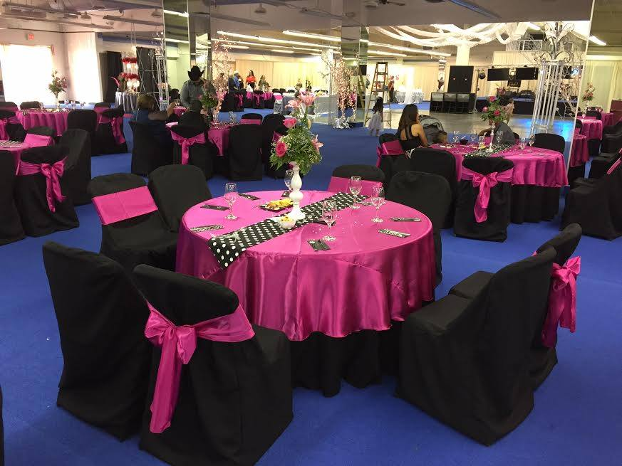 Special Event Security Companies