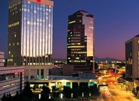 Homes for sale in Downtown Tucson, Arizona