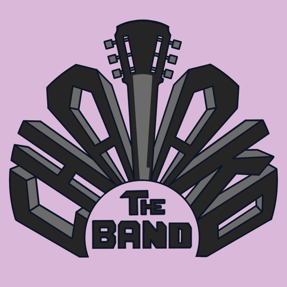 Chalako The Band