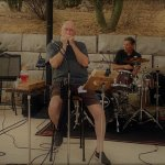 Whose Blues Band