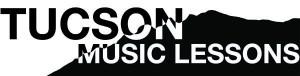 TUCSON MUSIC LESSONS