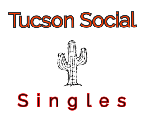TucsonSocialSingles.com