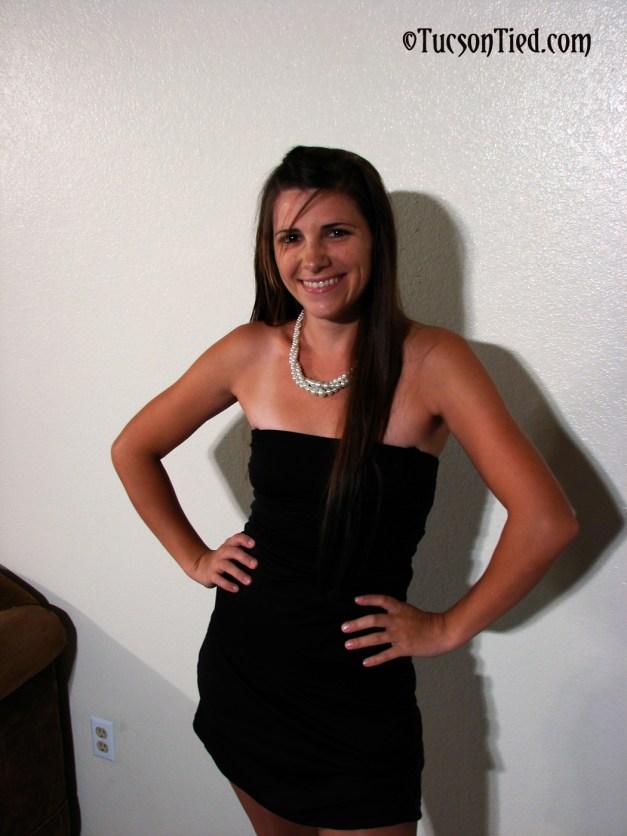 Sasha Fae