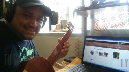 Jun 18 - 26 2015 (8 dias) Un saludo a la comunidad de tucuatro.com y a los Alumnos novatos y experimentados.. mucho éxito a todos, ya mi CUATRO VENEZOLANO llego a este Hogar venezolano, Ahora ha aprender con este método online ofrece el portal web.. el producto de calidad como ven en la foto y bien resguardado con su forro a un precio BIEN JUSTO.. gracias a tucuatro por esta ayuda y oferta a todos los que se inician y sobre todo por el seguimiento vía e-mail, por las rápidas respuestas, asesoría y por el envió puntual y responsable...
