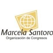 Marcela Santoro 230
