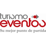 Turismo Eventos 230