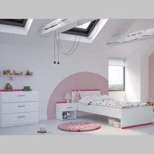 cama-individual-rosa