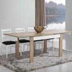 mesa-de-sala-extensivel-1780