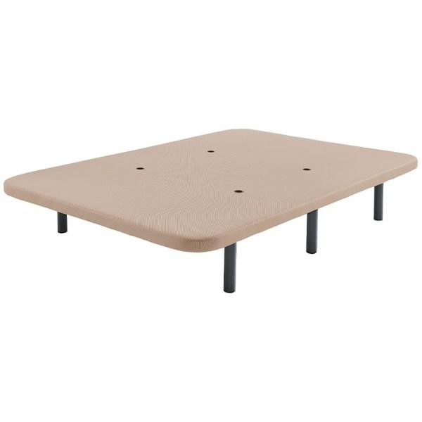 base-fixa-colchão-tapi