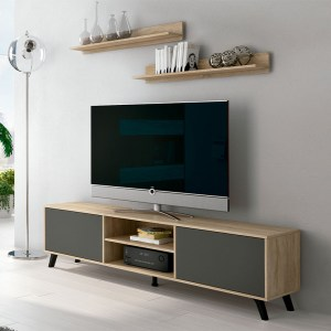 base-tv-grafito