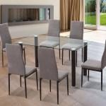 mesa-jantar-vidro